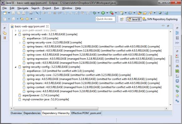 Screenshot 2014-12-05 18.40.47