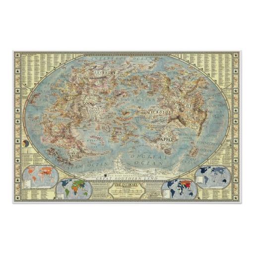 map_of_the_internet_2_0_poster-rcc869f338800460fb9a8086184a4a7e9_w2u_8byvr_512