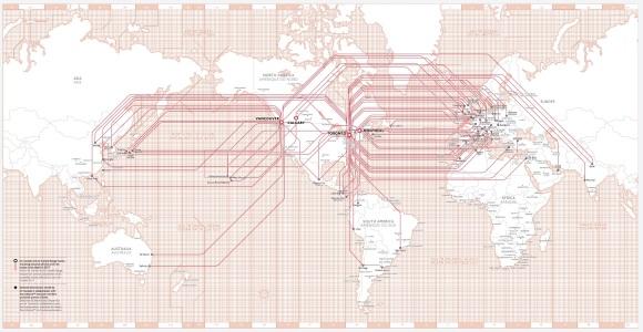 air-canada-2-17-international-route-map