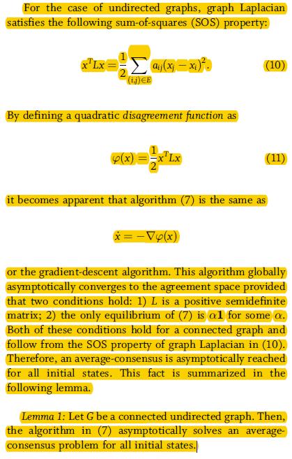 GraphLaplacianGradientDescent