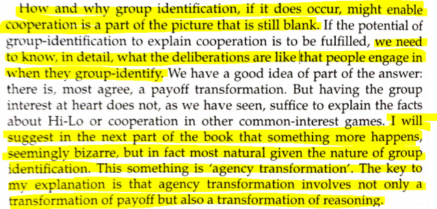 AgencyTransformation