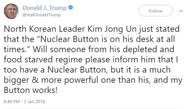 Jan2_2018_Trump