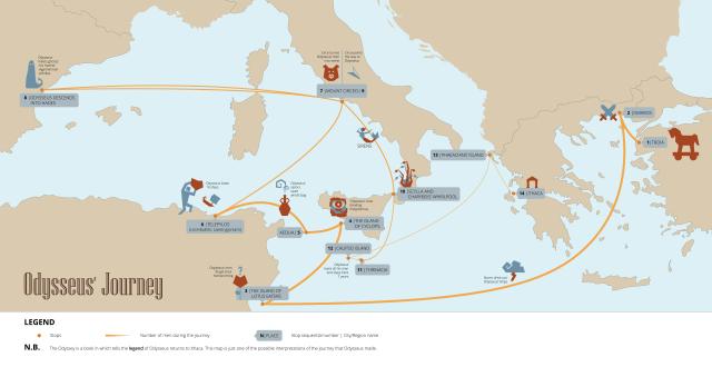 Odysseus'_Journey