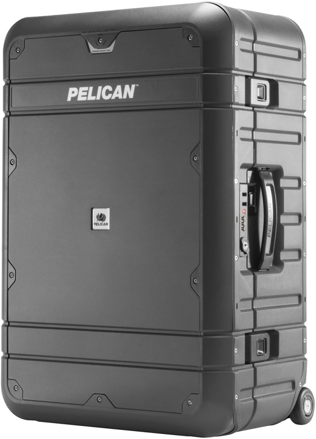 pelican-best-strongest-rolling-hard-luggage