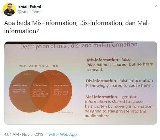 misinfo