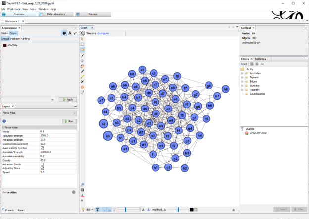 gephi_first_map